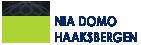 Wooninitiatief Nia Domo Haaksbergen